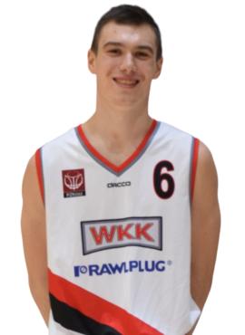 Piotr Ścibisz