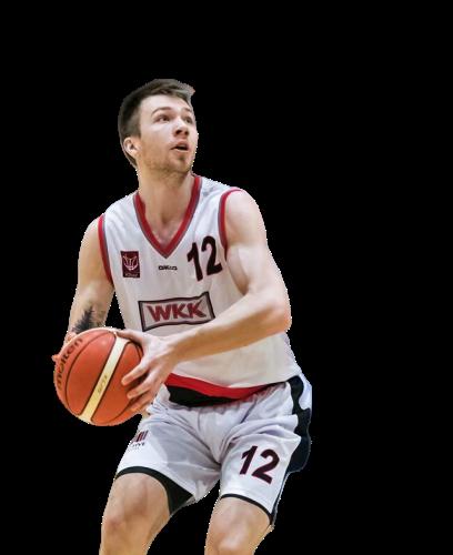 Karol Nowakowski