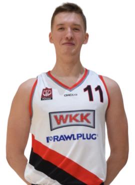 Aleksander Lentka