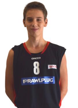 Damian Mijalski