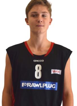 Filip Kowalski