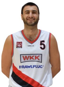 Jakub Koelner