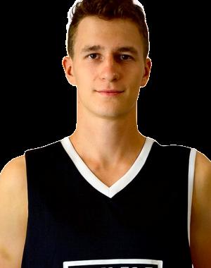 Kamil Fiedukiewicz