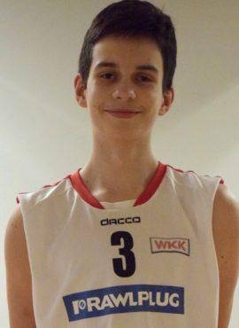 Kamil Kubiak