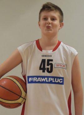 Jakub Glijerski