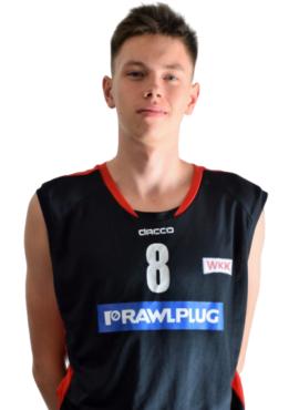 Ignacy Prokop