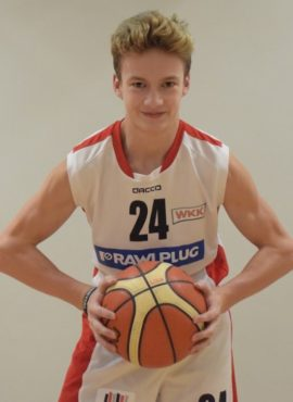 Sławomir Pągowski
