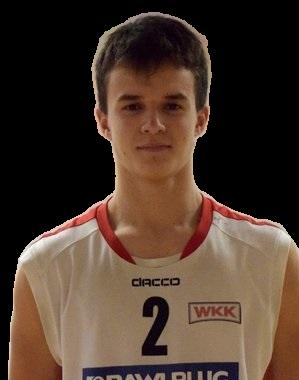 Bartosz Jadaś