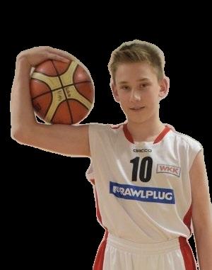 Mikołaj Kowalczyk