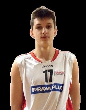 Szymon Paluch