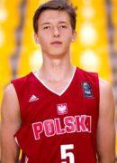 Aleksander Lentka WKK Wrocław