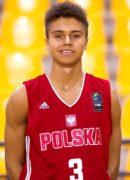 Igor Yoka-Bratasz WKK Wrocław