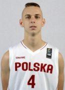 Jan Grzeliński WKK Wrocław