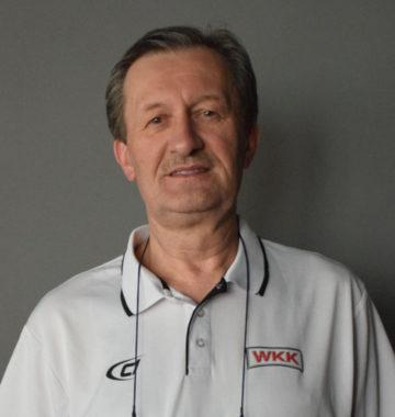Jerzy Szambelan-WKK-Wrocław-3