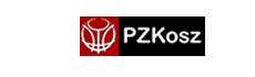 PZKosz Logo
