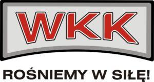 WKK Wrocław Rośniemy W Siłę