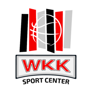 WKK Sport Center Logo