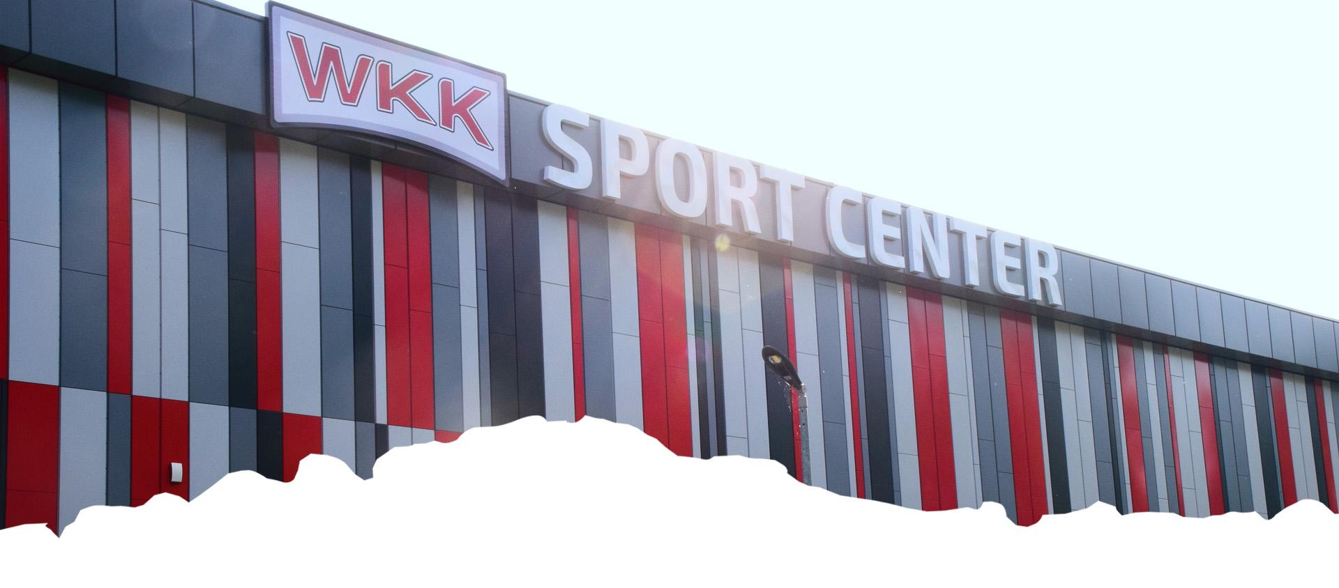 WKK Wrocław 1 slajder