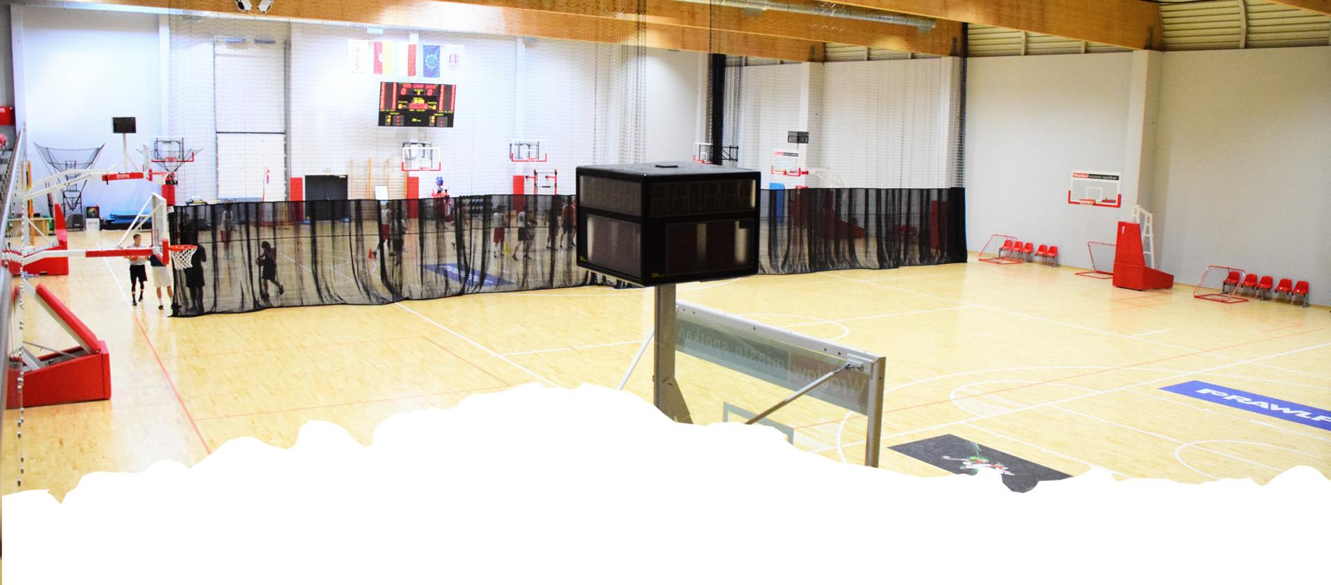 WKK Wrocław 2 slajder