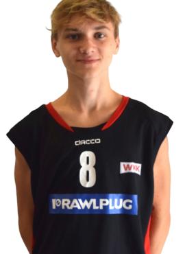 Oliwier Znamierowski
